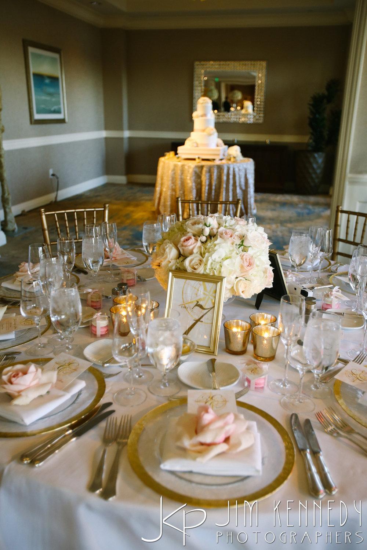 balboa-bay-resort-wedding-brandy_-187.jpg