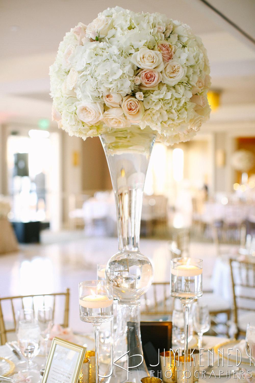 balboa-bay-resort-wedding-brandy_-189.jpg