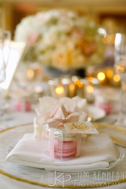 balboa-bay-resort-wedding-brandy_-193.jpg
