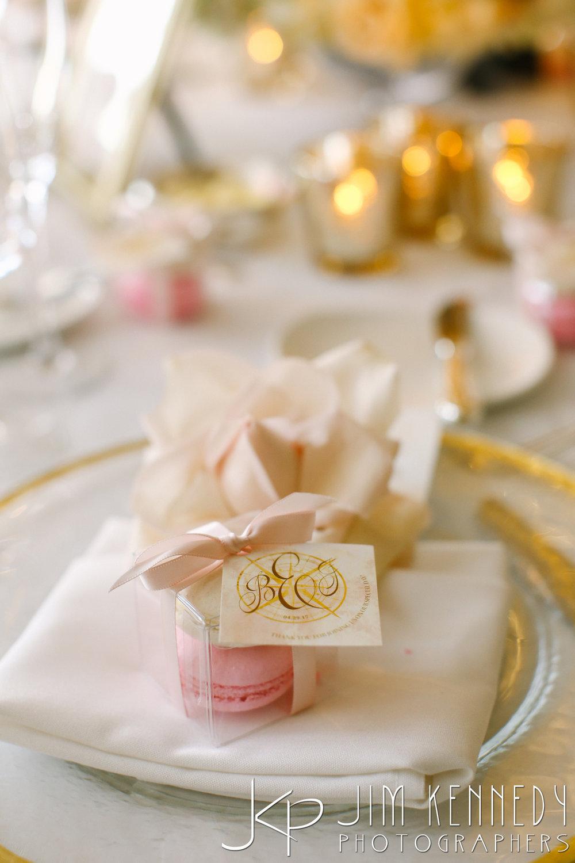 balboa-bay-resort-wedding-brandy_-194.jpg