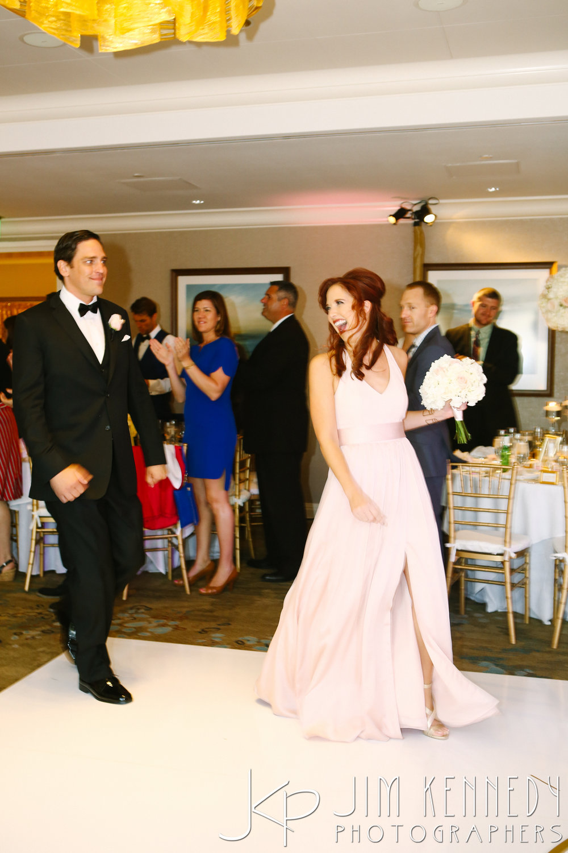 balboa-bay-resort-wedding-brandy_-196.jpg