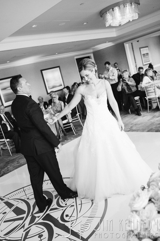 balboa-bay-resort-wedding-brandy_-203.jpg