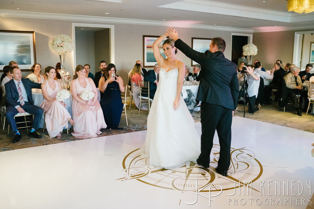 balboa-bay-resort-wedding-brandy_-206.jpg