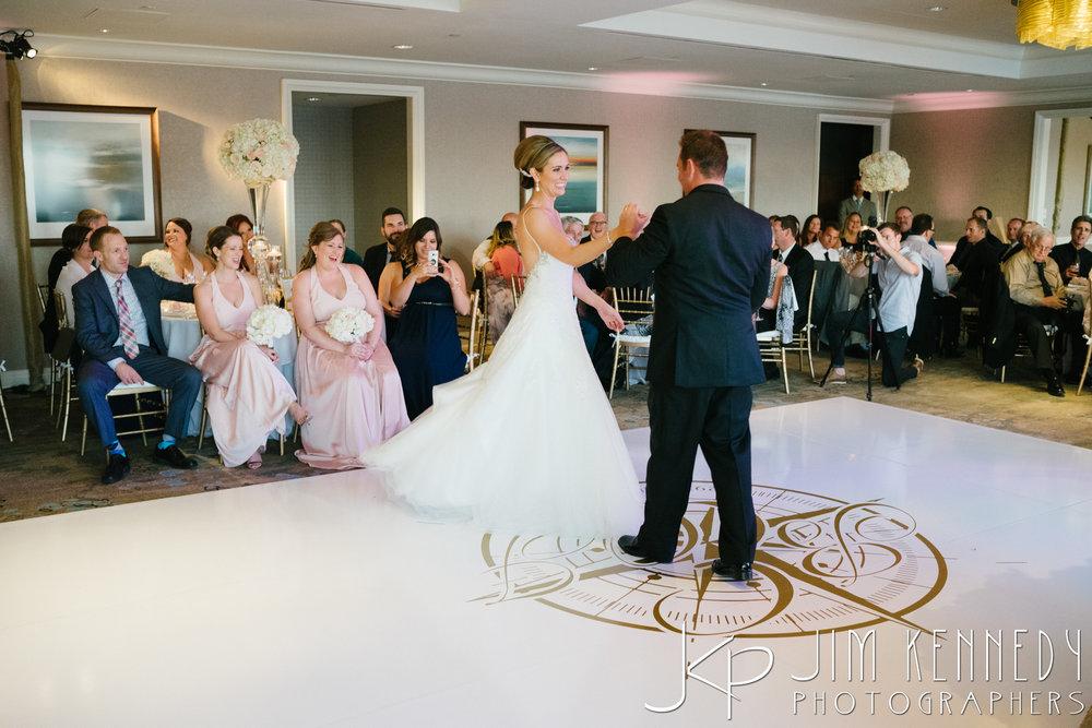 balboa-bay-resort-wedding-brandy_-207.jpg