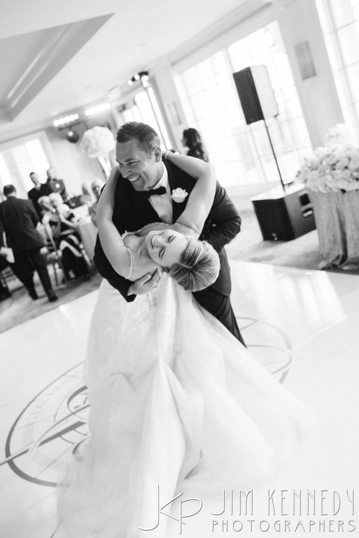 balboa-bay-resort-wedding-brandy_-208.jpg