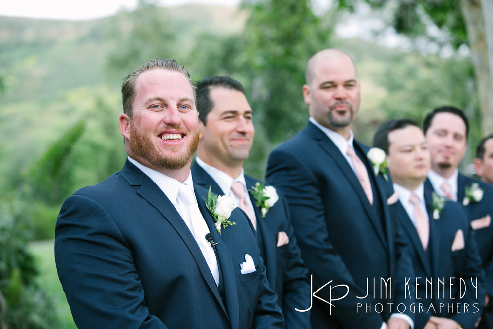 arroyo-trabuco-wedding-101.JPG