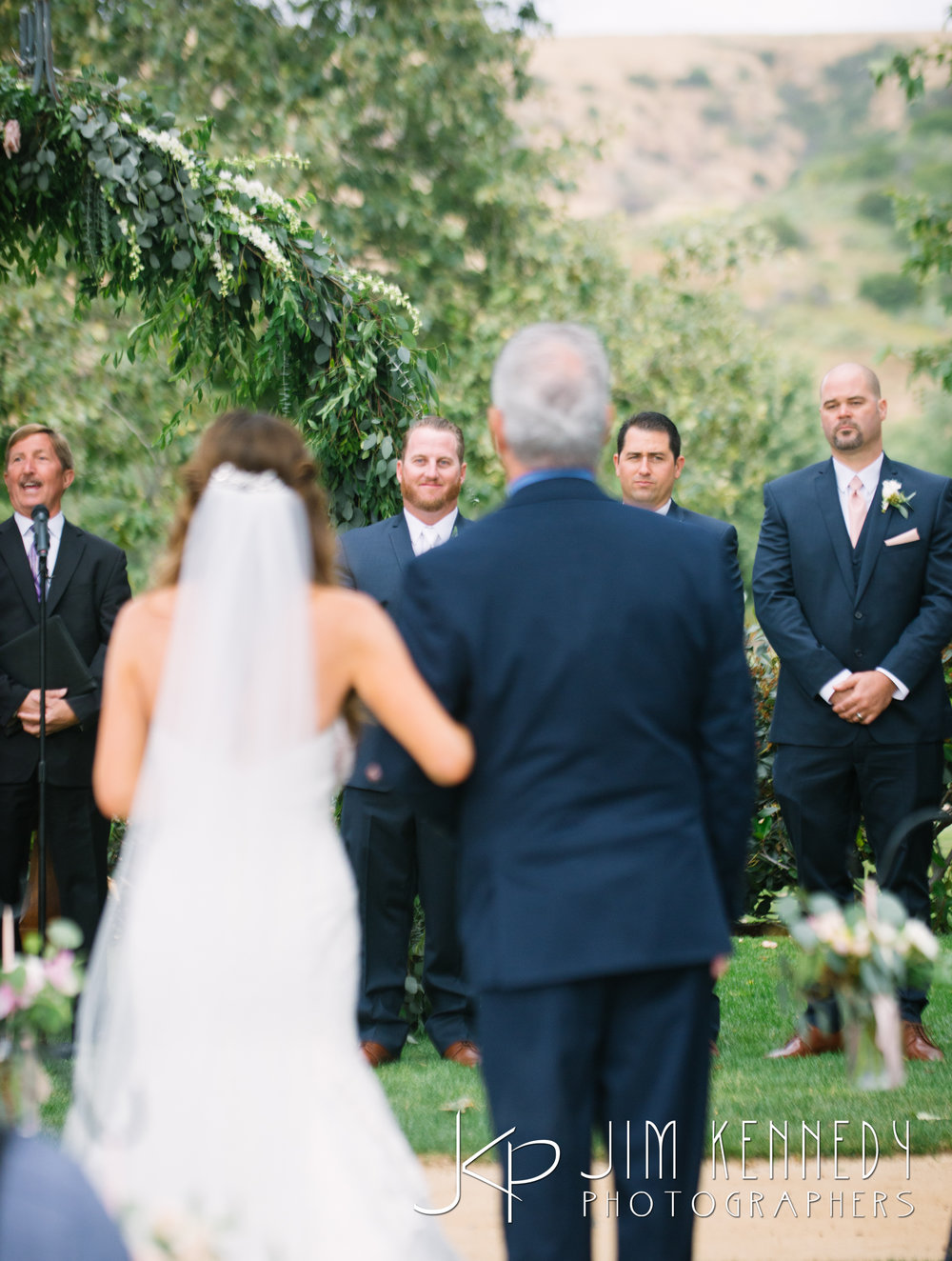arroyo-trabuco-wedding-115.JPG