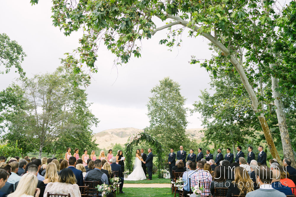 arroyo-trabuco-wedding-124.JPG