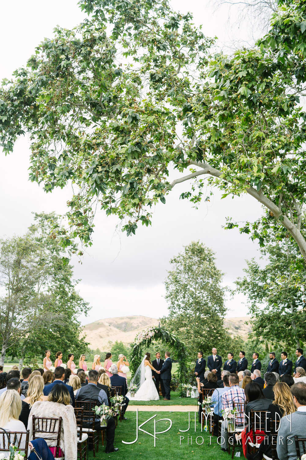 arroyo-trabuco-wedding-127.JPG