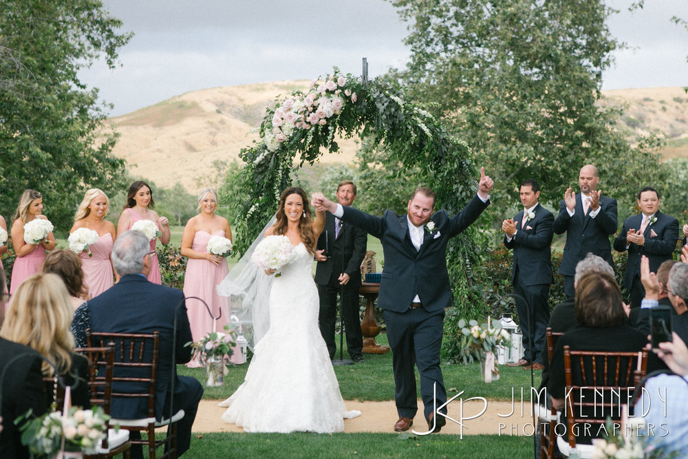 arroyo-trabuco-wedding-131.JPG