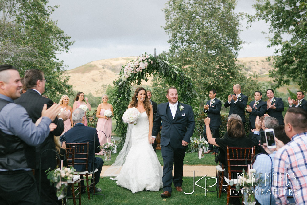 arroyo-trabuco-wedding-133.JPG