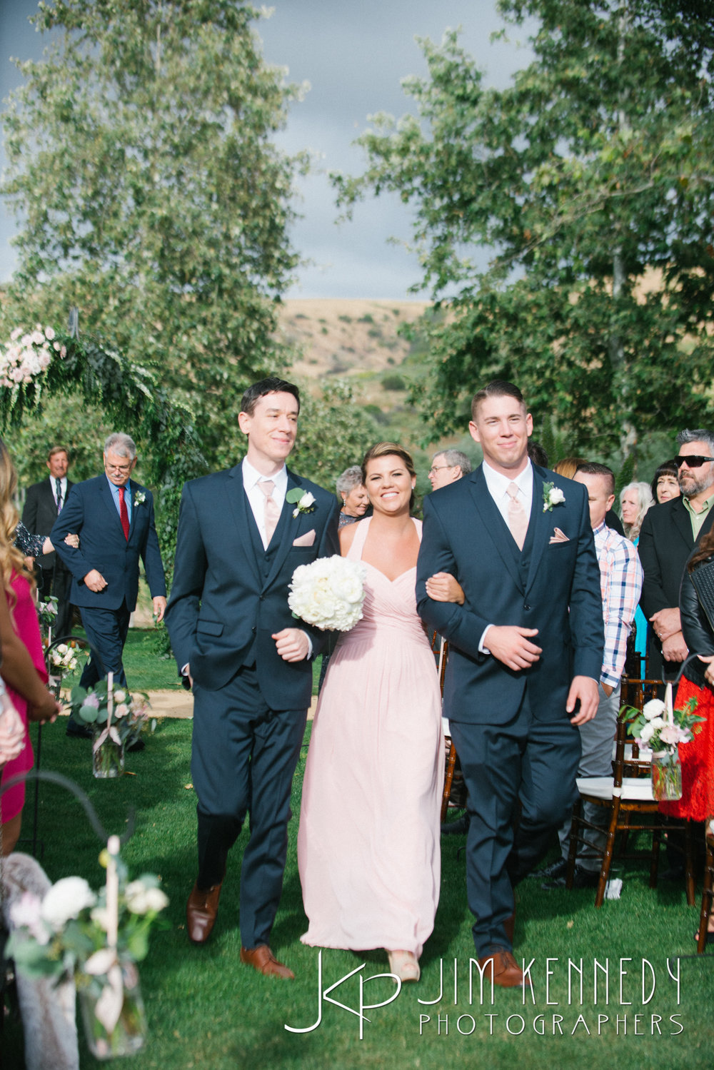 arroyo-trabuco-wedding-136.JPG