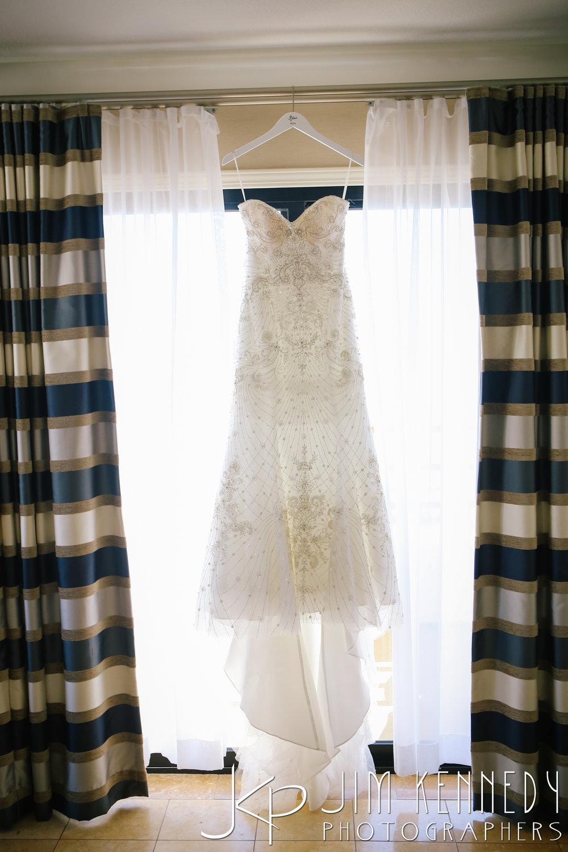 Waterfront-Hilton-Wedding-0005.JPG
