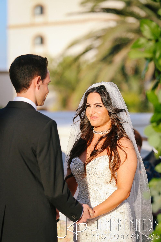 Waterfront-Hilton-Wedding-0054.JPG