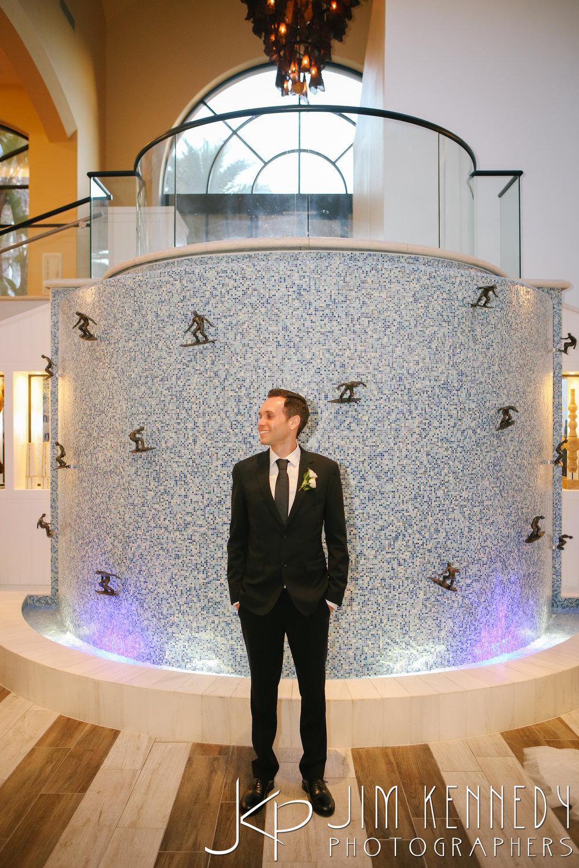 Waterfront-Hilton-Wedding-0097.JPG