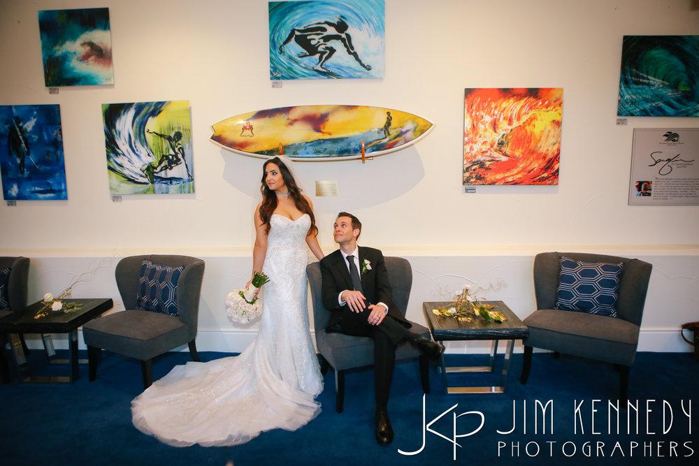 Waterfront-Hilton-Wedding-0109.JPG