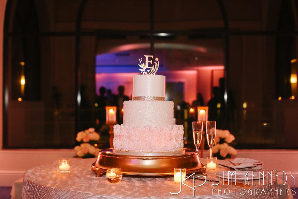 Waterfront-Hilton-Wedding-0151.JPG