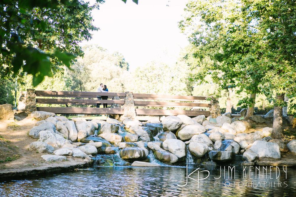 irvine-regional-park-engagement-09.JPG