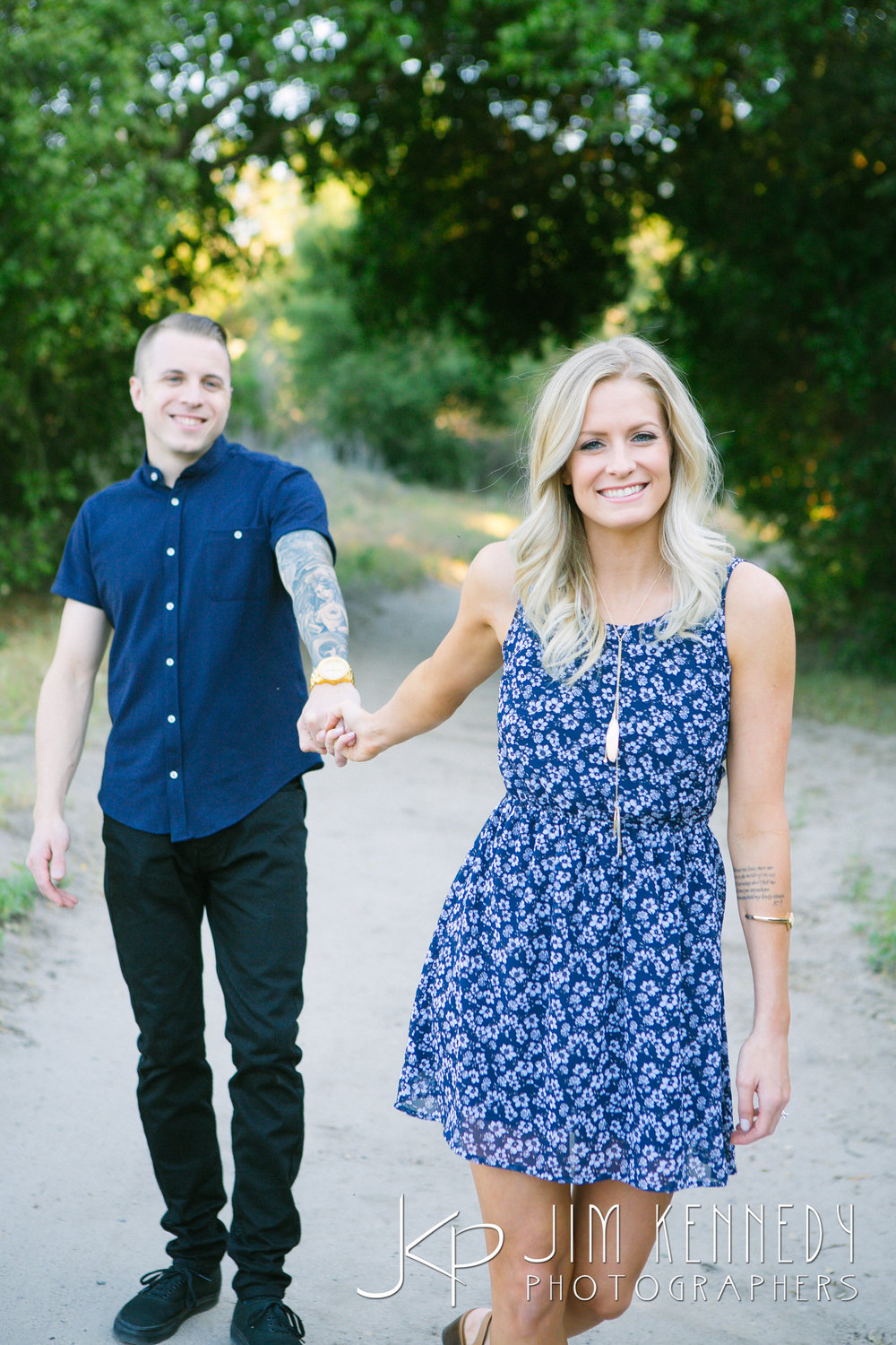 thomas-riley-wilderness-park-engagement-photos-02.JPG