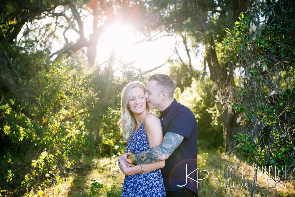 thomas-riley-wilderness-park-engagement-photos-05.JPG