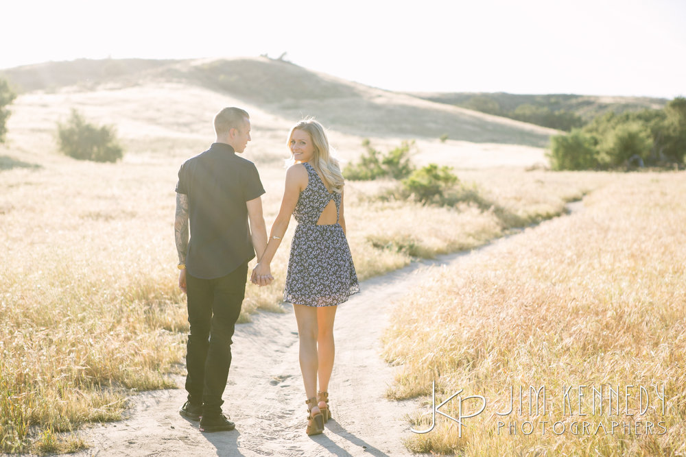 thomas-riley-wilderness-park-engagement-photos-08.JPG