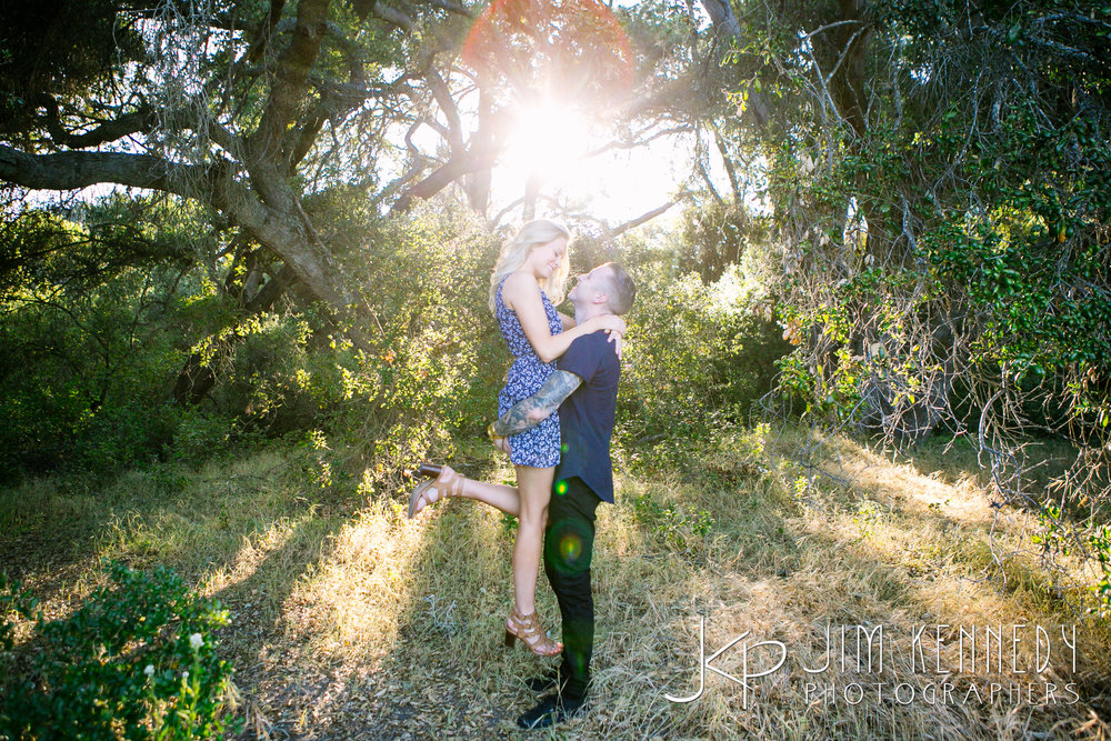 thomas-riley-wilderness-park-engagement-photos-07.JPG