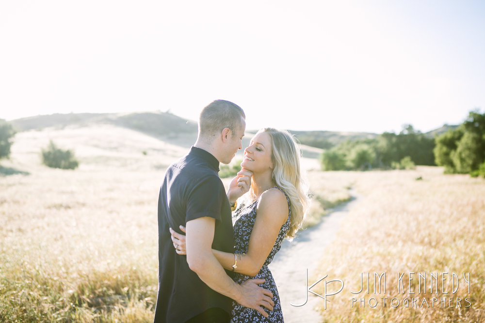 thomas-riley-wilderness-park-engagement-photos-13.JPG
