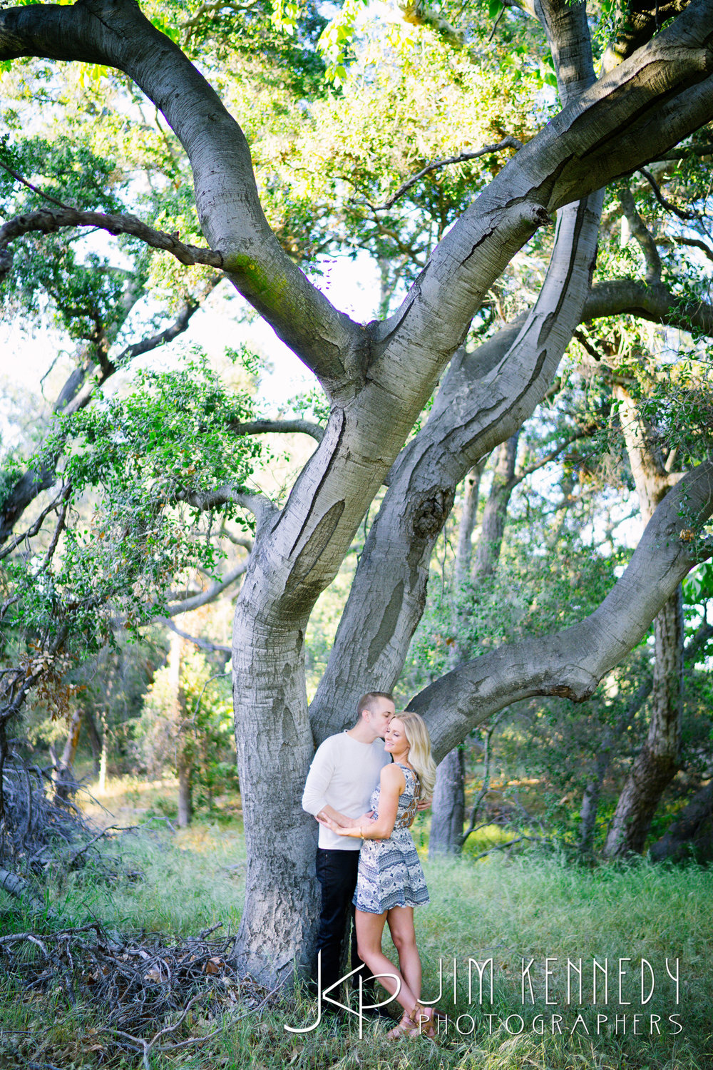 thomas-riley-wilderness-park-engagement-photos-20.JPG