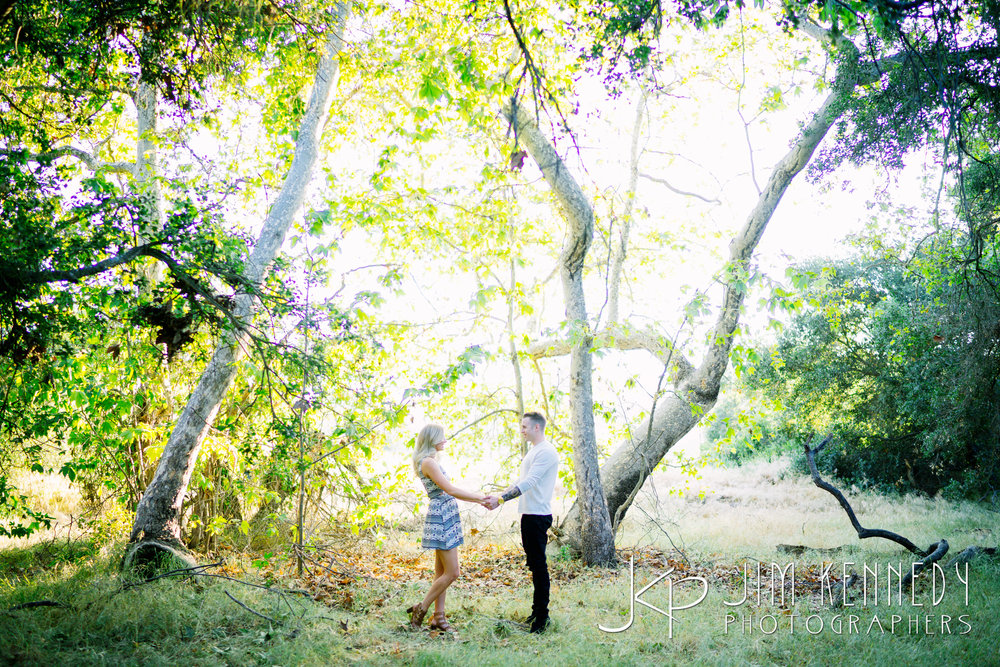 thomas-riley-wilderness-park-engagement-photos-22.JPG