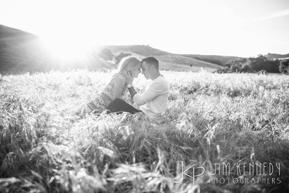 thomas-riley-wilderness-park-engagement-photos-27.JPG