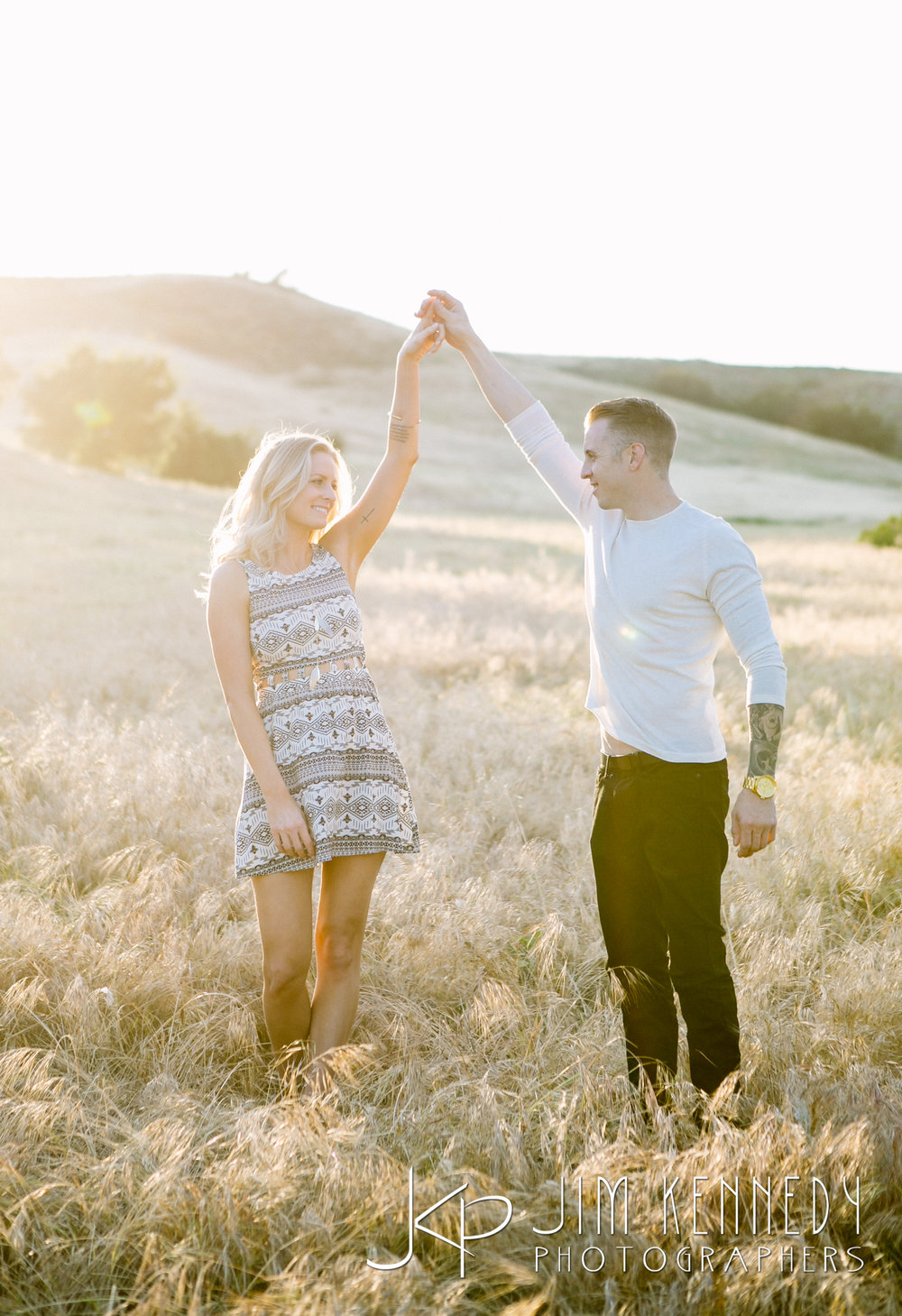 thomas-riley-wilderness-park-engagement-photos-32.JPG