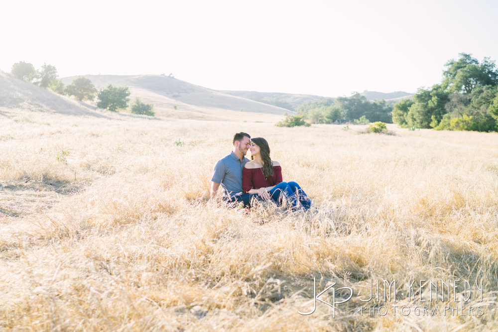 thomas-riley-wilderness-park-engagement-06.JPG