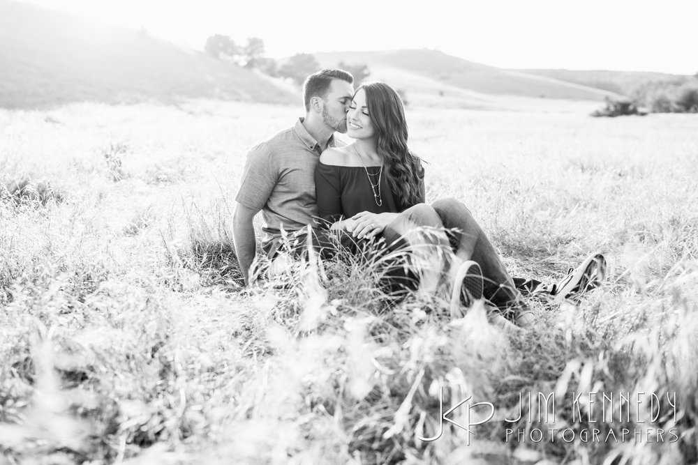 thomas-riley-wilderness-park-engagement-09.JPG