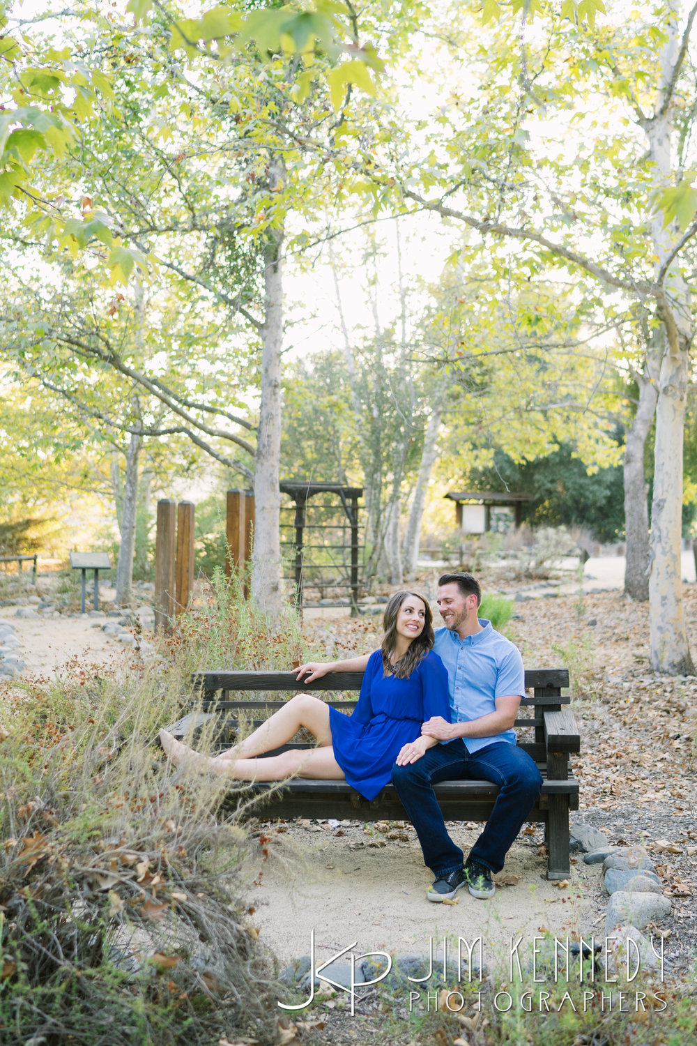 thomas-riley-wilderness-park-engagement-18.JPG