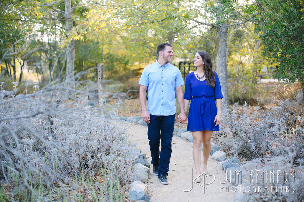 thomas-riley-wilderness-park-engagement-20.JPG