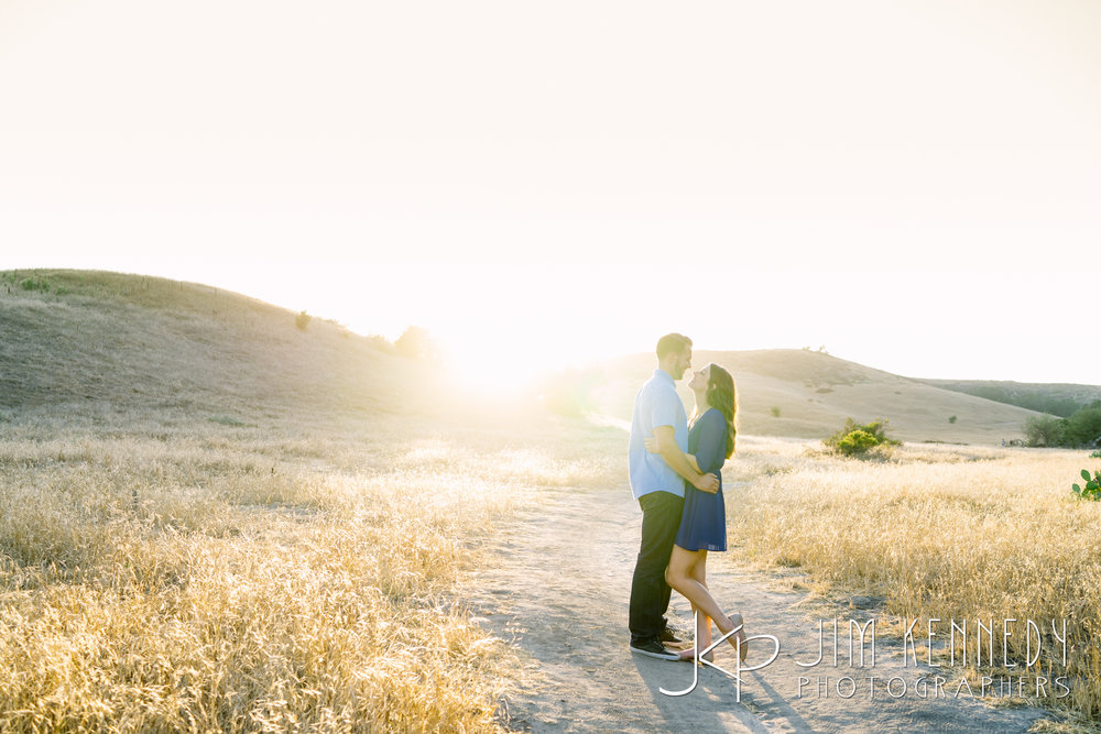 thomas-riley-wilderness-park-engagement-25.JPG