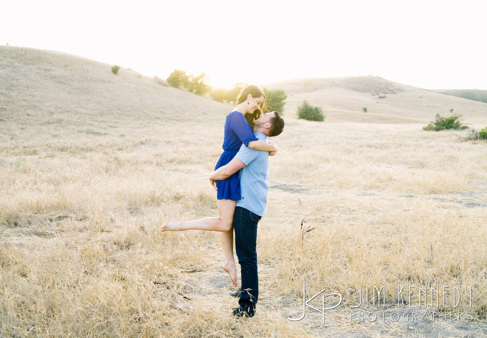 thomas-riley-wilderness-park-engagement-31.JPG