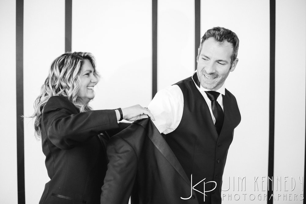 palm-springs-wedding-jim-kennedy-photographers_0049.JPG