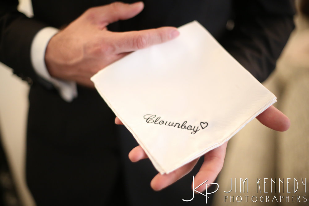 palm-springs-wedding-jim-kennedy-photographers_0071.JPG