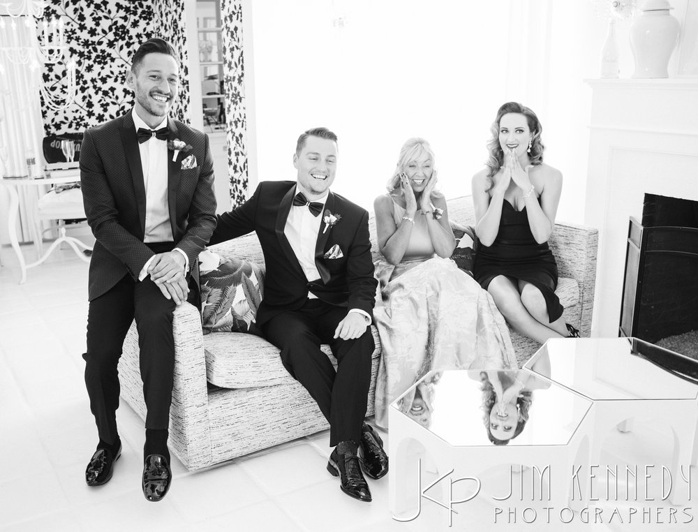 palm-springs-wedding-jim-kennedy-photographers_0074.JPG