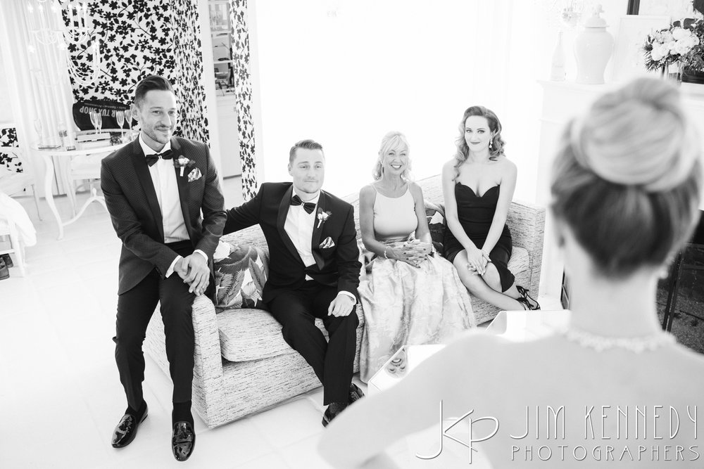palm-springs-wedding-jim-kennedy-photographers_0075.JPG