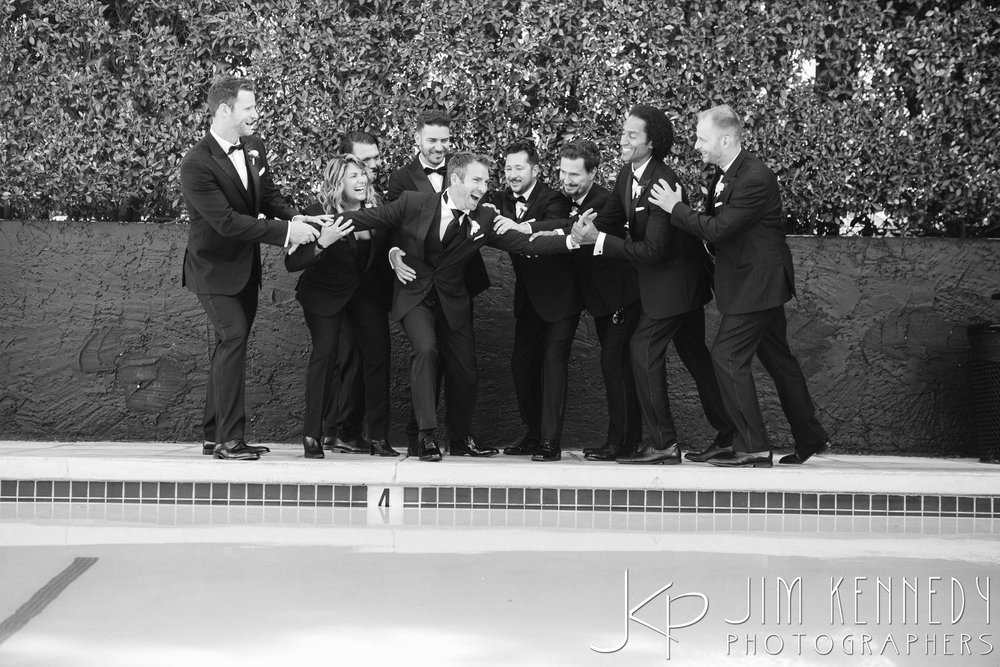 palm-springs-wedding-jim-kennedy-photographers_0087.JPG