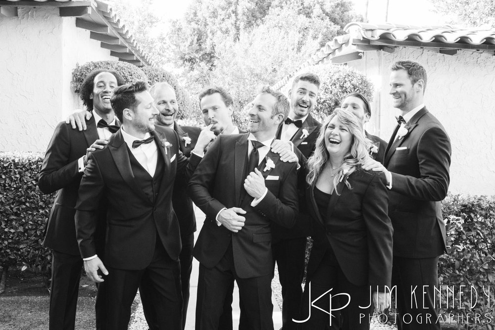 palm-springs-wedding-jim-kennedy-photographers_0103.JPG