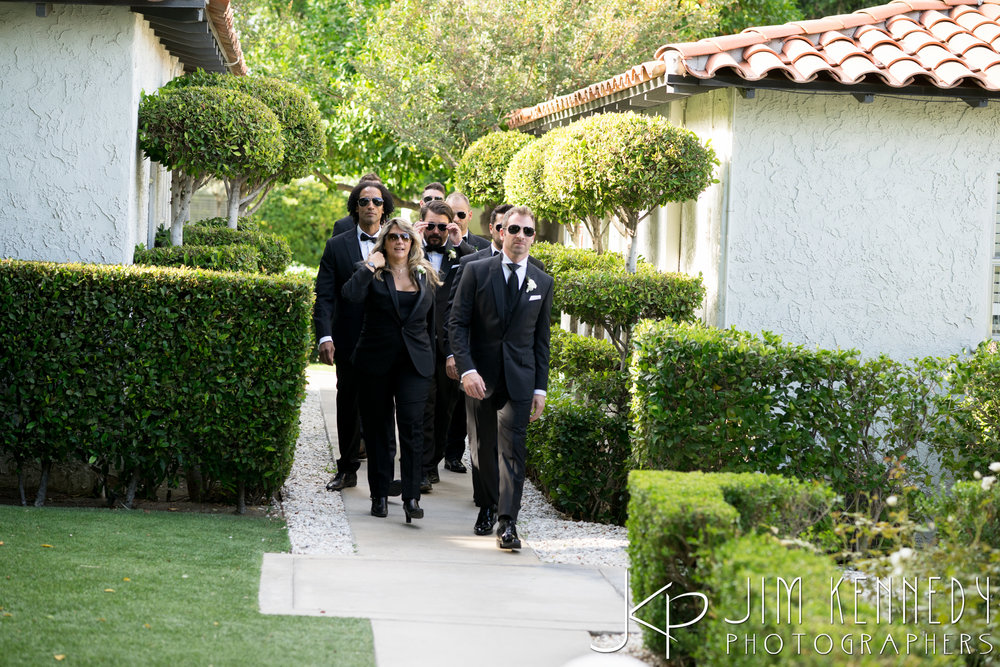 palm-springs-wedding-jim-kennedy-photographers_0111.JPG
