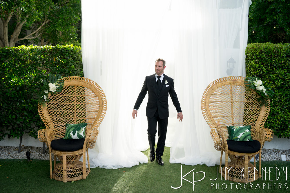 palm-springs-wedding-jim-kennedy-photographers_0112.JPG