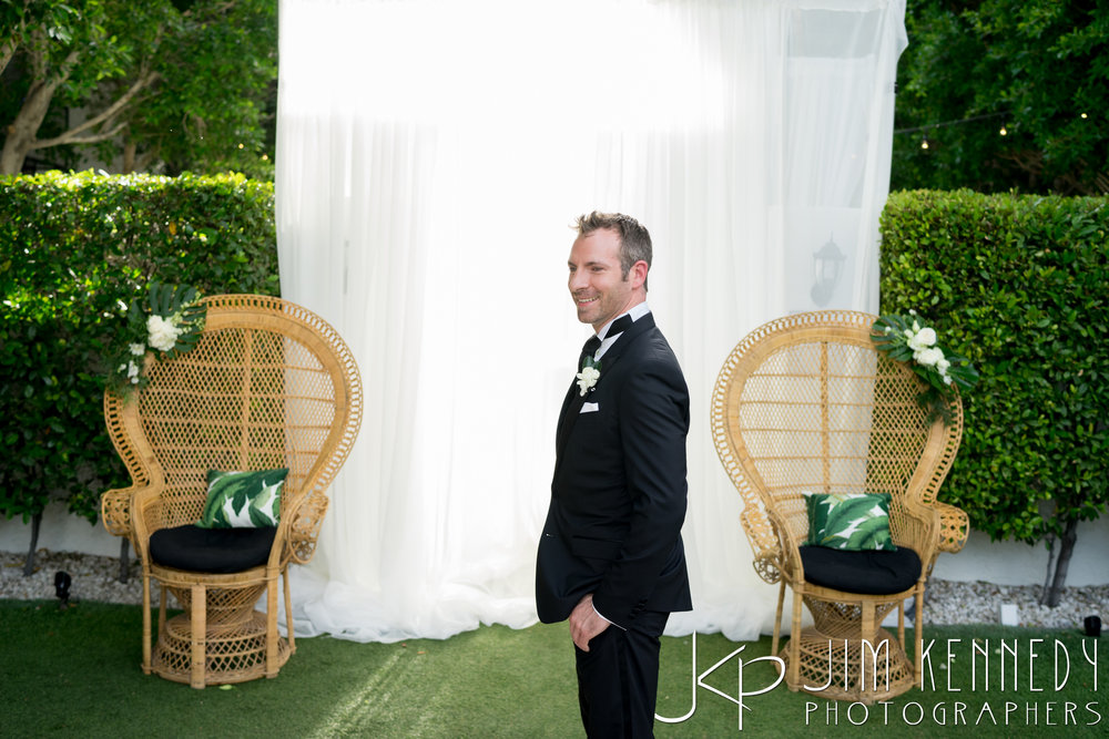 palm-springs-wedding-jim-kennedy-photographers_0114.JPG