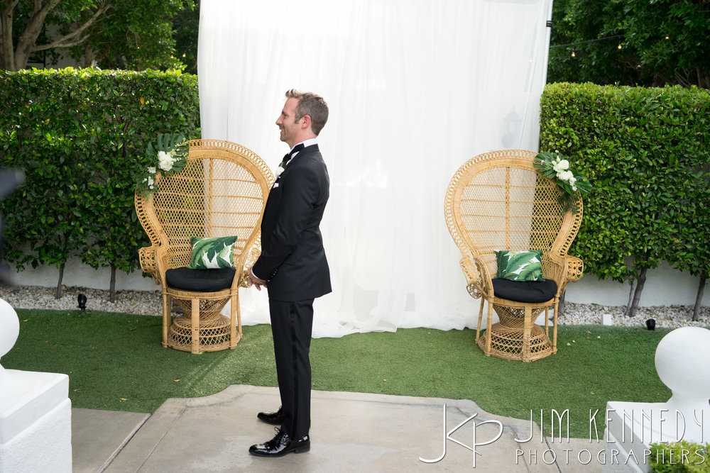 palm-springs-wedding-jim-kennedy-photographers_0118.JPG