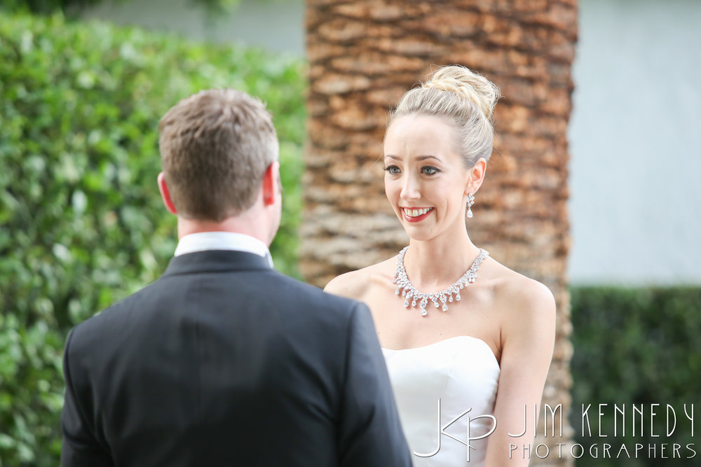 palm-springs-wedding-jim-kennedy-photographers_0122.JPG
