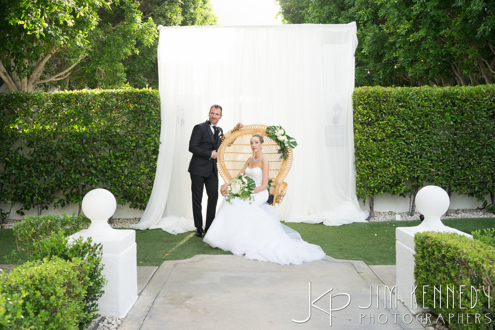 palm-springs-wedding-jim-kennedy-photographers_0136.JPG