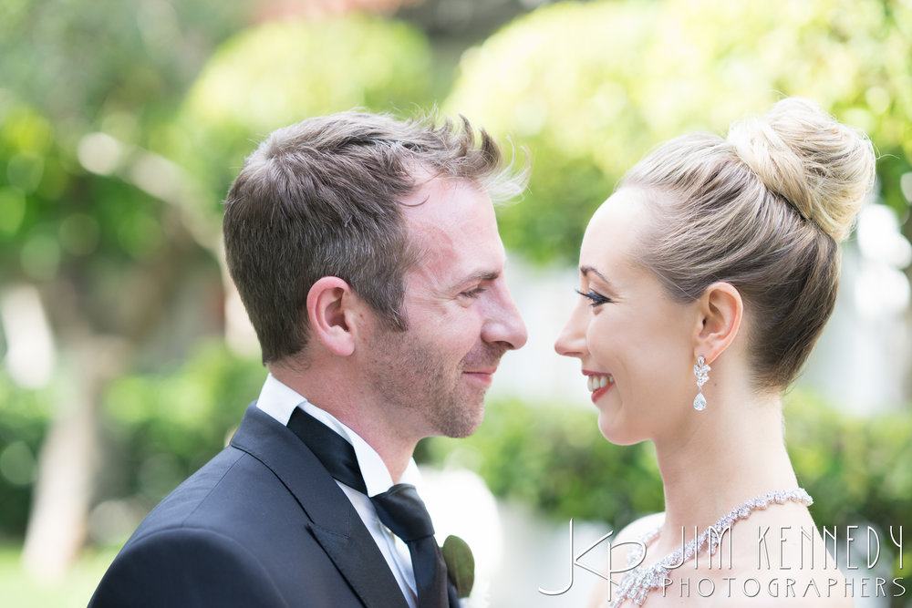palm-springs-wedding-jim-kennedy-photographers_0148.JPG